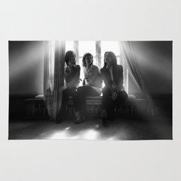 trio Rug