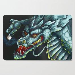 graydragon Cutting Board