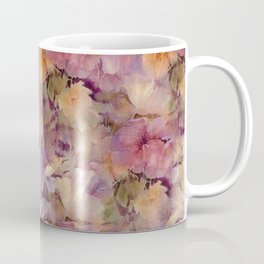 The Colors of Spring Coffee Mug