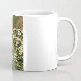 Packing Puffin Coffee Mug