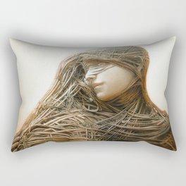 Attachment II Rectangular Pillow