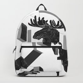 moose_deconstructed Backpack