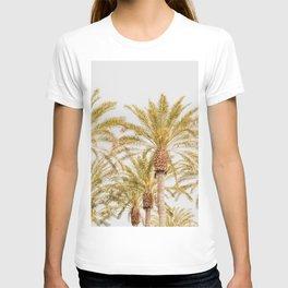 Catalina - Tropical California Photography T-shirt