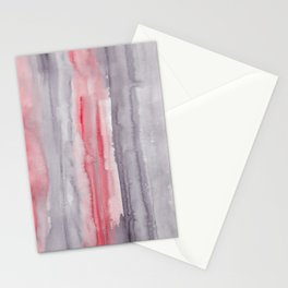 30   | 190907 | Watercolor Abstract Painting Stationery Cards