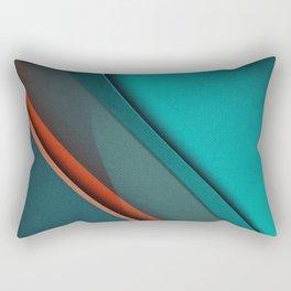 Monsoon Rectangular Pillow