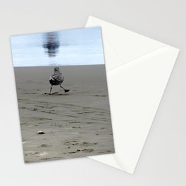 Solo Tango Stationery Cards