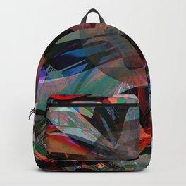 Wind 18 Backpack