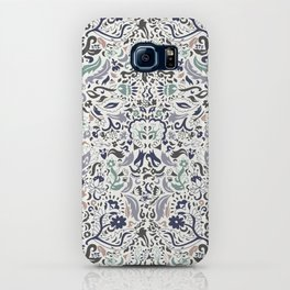 Persian Dreams iPhone Case