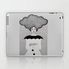 Amanda Laptop & iPad Skin