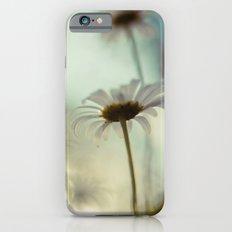 Daisy Trees iPhone 6s Slim Case