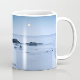 Mare Tranquillitatis Coffee Mug