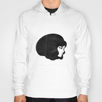 60s Hoodies featuring 60s by martiszu