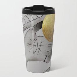 Venom Travel Mug