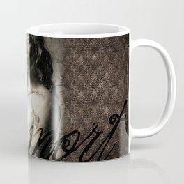 La Mort  Coffee Mug