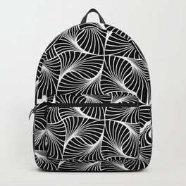 Mind Fizz Backpack
