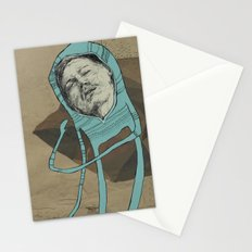 Your Magic Stationery Cards