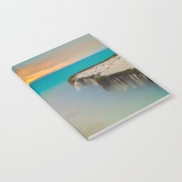Kangaroo Island Notebook