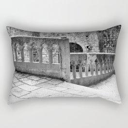 Dubrovnik 2.2 Rectangular Pillow