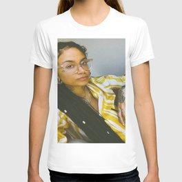 Kehlani 26 T-shirt