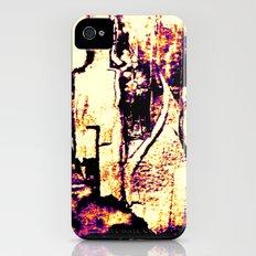 still life Slim Case iPhone (4, 4s)