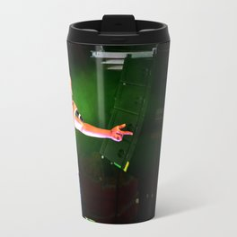 Childish Gambino Travel Mug