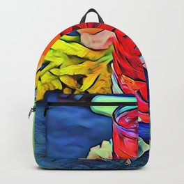 Festivity Backpack
