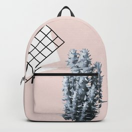 Cactus collection BL-III Backpack