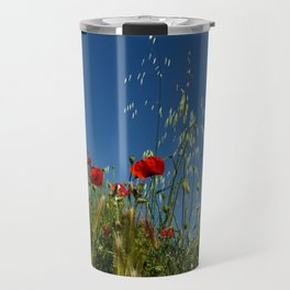 Summerfeeling Travel Mug