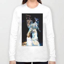 Connie's Spirit  Long Sleeve T-shirt