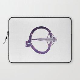 Universal Eye Laptop Sleeve