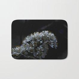 Apple Blossum Bath Mat