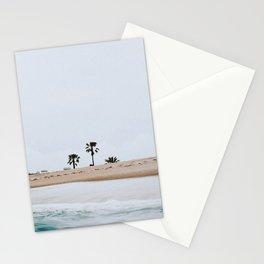 newport beach, california Stationery Cards