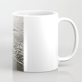 Fresh Start Coffee Mug