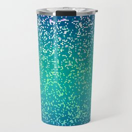 Glitter Graphic G83 Travel Mug