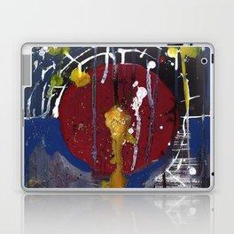 target Laptop & iPad Skin