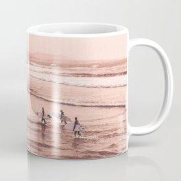 See You Tomorrow Coffee Mug