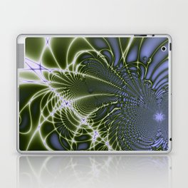 Fractal Abstract 68 Laptop & iPad Skin