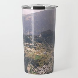 7 Rila Lakes Travel Mug