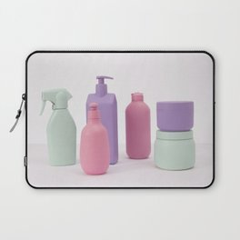 Plastic bottles Laptop Sleeve