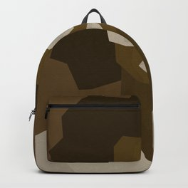 1975 Backpack