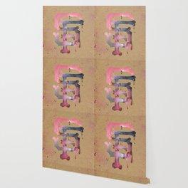 SF Bone Wallpaper