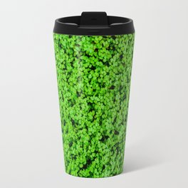 Cadmium Carpet Travel Mug