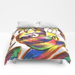 Brew Surf Comforters