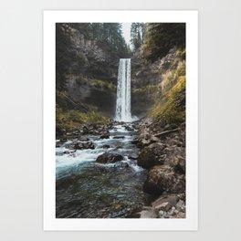 3865 Art Print