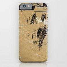 VS#2 iPhone 6s Slim Case