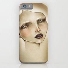 Lola Slim Case iPhone 6s