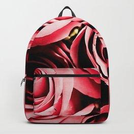 Moonlight & Roses Backpack