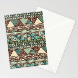 'Georganic no.2' Stationery Cards