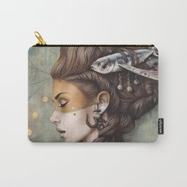 Naya Carry-All Pouch