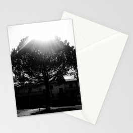 Mobile Photo #6 Stationery Cards